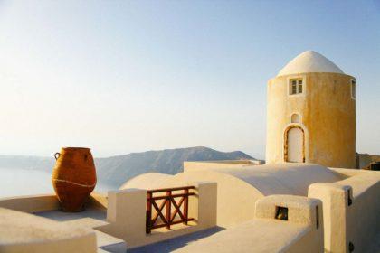 16 ciekawostki dla dzieci o Grecji