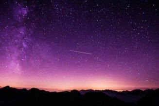 23 ciekawostki o gwiazdach dla dzieci