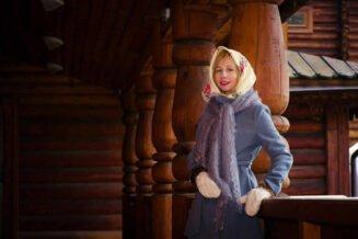 31 Najlepszych Ciekawostek o Syberii