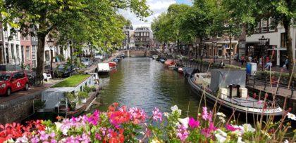 17 ciekawostek oraz informacji dla dzieci o Holandii