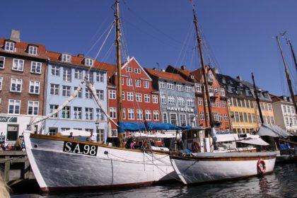 Interesujące ciekawostki o Kopenchadze