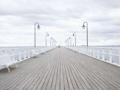 14 najlepszych atrakcji w Gdyni - Co warto zobaczyć w Gdyni 2021