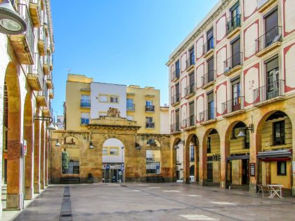 10 ciekawostek o mieście Reus w Hiszpanii