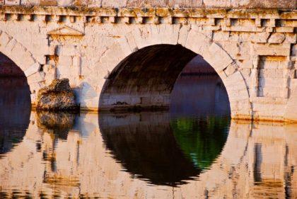 10 ciekawostek o mieście Rimini we Włoszech