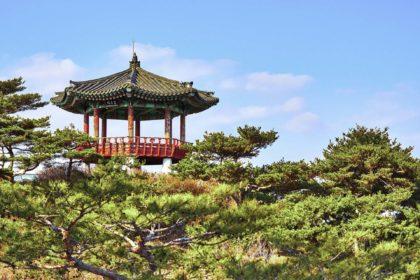 104 niesamowite ciekawostki o Korei Południowej