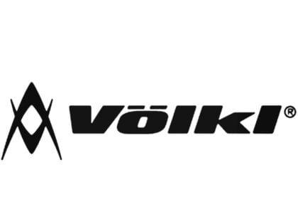 Wybieramy narty Völkl: na co zwrócić uwagę przed zakupem?