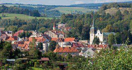 10 najlepszych atrakcji w Dusznikach Zdrój i okolicach