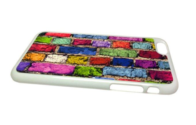 IPhone 6 etui