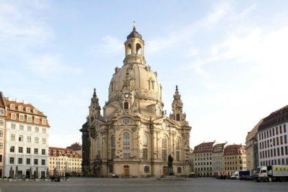 10 najlepszych atrakcji dla dzieci w Dreźnie i okolicach