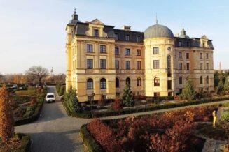 10 Najlepszych Atrakcji we Włocławku i okolicy