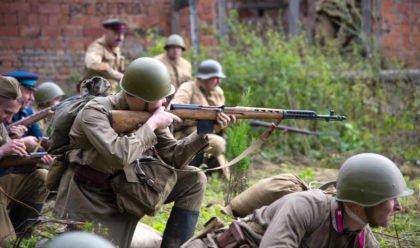 20 fascynujących ciekawostek o II Wojnie Światowej