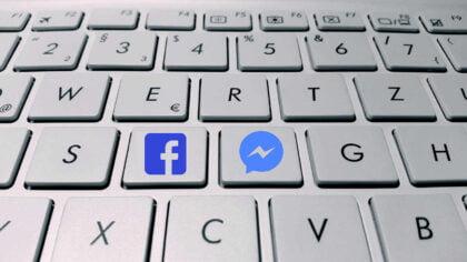 Co to jest Messenger, jak działa i czy warto korzystać z Messengera