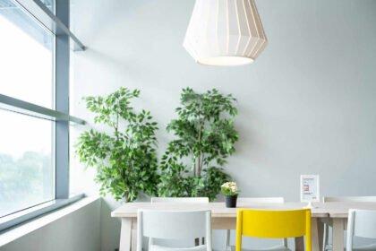 36 ciekawostek i informacji o IKEA