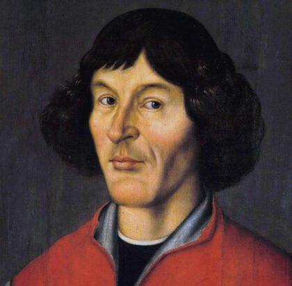 26 zaskakujących informacji o Mikołaju Koperniku