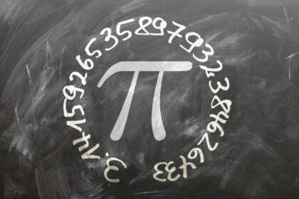 101 ciekawostek matematycznych