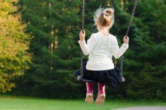 10 najlepszych atrakcji dla dzieci w Jaworznie