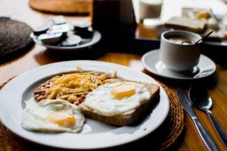 Gdzie dobrze zjeść w Kołobrzegu? Najlepsze restauracje 2021