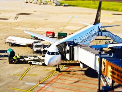 Ciekawostki o samolotach dla dzieci