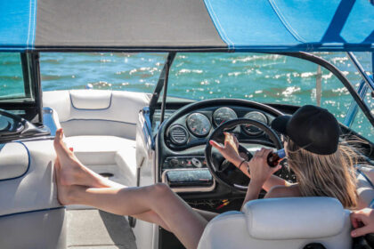 Czarter jachtów Karaiby – przeżyj niezapomniane wakacje!