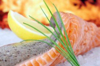 10 najlepszych restauracji w Gdyni