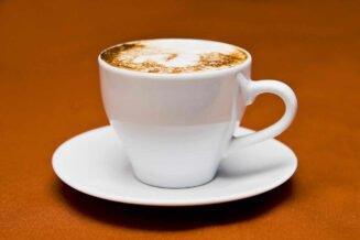 Najlepsze kawiarnie w Sopocie
