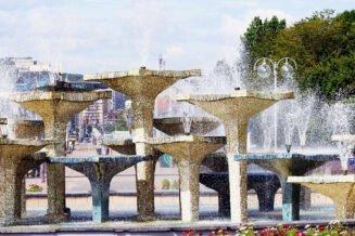 Najlepsze Zabytki w Gdyni: Jakie Zabytki Warto Zobaczyć