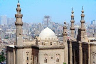 10 Najlepszych Atrakcji w Kairze Dla Dzieci