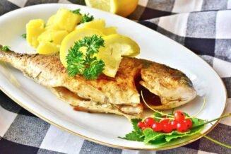 Najlepsze restauracje w Sopocie