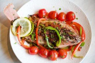 10 najlepszych restauracji w Gdańsku
