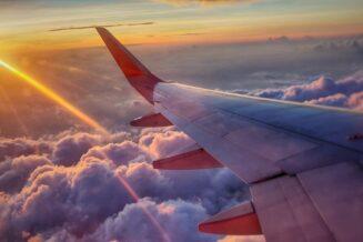 Odszkodowanie za odwołany lot - jak je uzyskać?