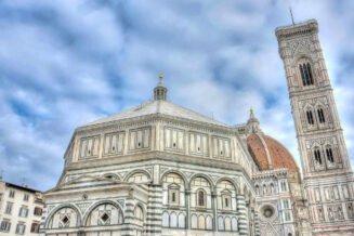 10 najlepszych atrakcji we Florencji dla dzieci