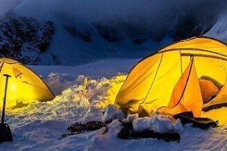 Prawdy i mity dotyczące namiotów, czyli co musisz wiedzieć przed zakupem
