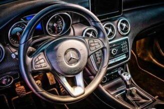 Zakup samochodu - co należy sprawdzić przed podjęciem decyzji?