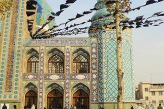 21 Zaskakujących Ciekawostek o Starożytnej Persji