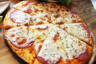 Najlepsze Pizzerie w Gdyni