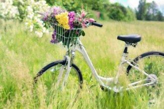 Najlepsze trasy rowerowe w Sopocie