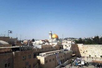 Pielgrzymka do Ziemi Świętej - co warto zobaczyć w Izraelu?