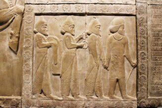 19 Interesujących Ciekawostek, Informacji i Faktów o Mezopotamii