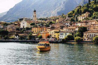 10 Najciekawszych Ciekawostek o mieście Brescia we Włoszech