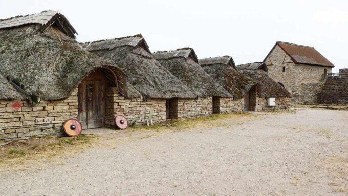Osada Celtycka