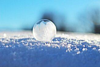 10 Najlepszych Atrakcji na Ferie Zimowe Dla Dzieci