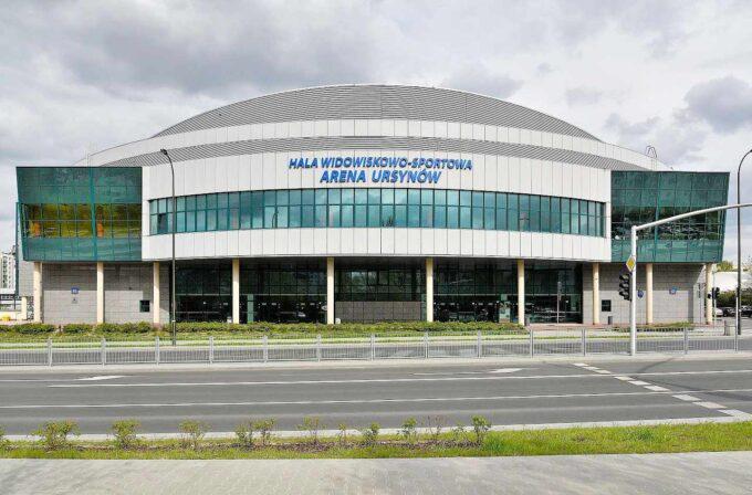 Arena Ursynów