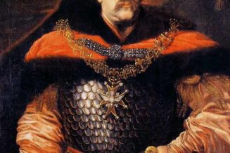 15 Ciekawostek o Janie III Sobieskim