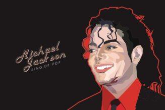 Michael Jackson - Mało znane ciekawostki, informacje i fakty