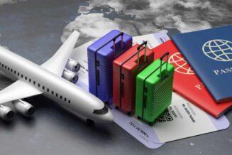 Ubezpieczenie turystyczne na urlop – o czym trzeba pamiętać?