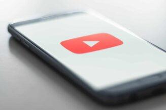 20 Fascynujących Ciekawostek i Faktów o Youtube