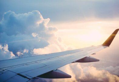Dlaczego warto korzystać z tanich linii lotniczych?