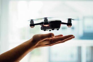 Drony - 20 Fascynujących Informacji i Ciekawostek