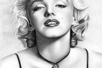 18 Interesujących Ciekawostek na Temat Marilyn Monroe