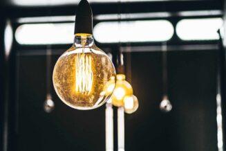 10 najważniejszych odkryć i wynalazków Geista